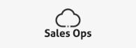 Sales Ops