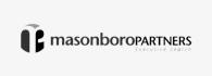 Masonboro Partners